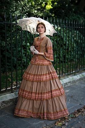 RJ-Victorian Women-Set 15-059
