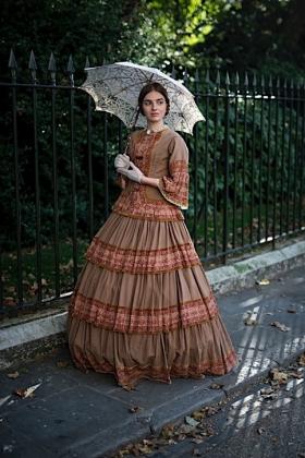 RJ-Victorian Women-Set 15-061