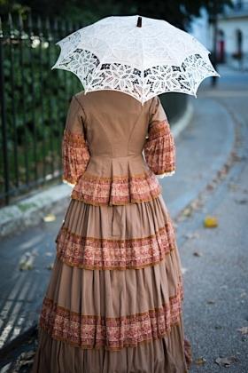 RJ-Victorian Women-Set 15-064