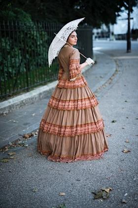 RJ-Victorian Women-Set 15-079