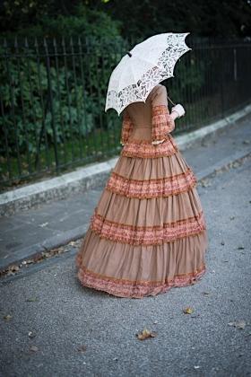 RJ-Victorian Women-Set 15-081