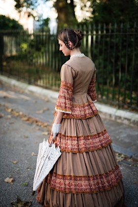 RJ-Victorian Women-Set 15-097