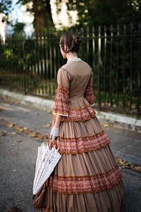 RJ-Victorian Women-Set 15-099