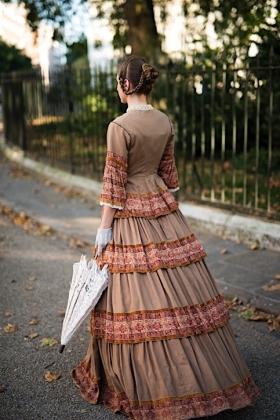 RJ-Victorian Women-Set 15-102