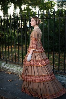 RJ-Victorian Women-Set 15-114