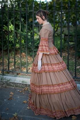 RJ-Victorian Women-Set 15-120