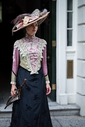 RJ-Victorian Women-Set 16-016