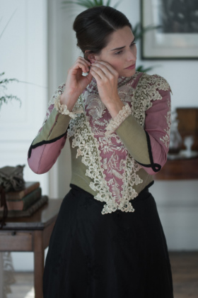 RJ-Victorian-Women-Set-17-001