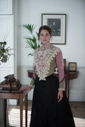 RJ-Victorian-Women-Set-17-005