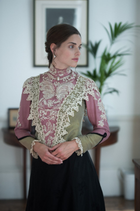 RJ-Victorian-Women-Set-17-012