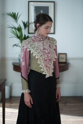 RJ-Victorian-Women-Set-17-015