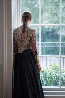 RJ-Victorian-Women-Set-17-021