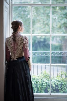 RJ-Victorian-Women-Set-17-023