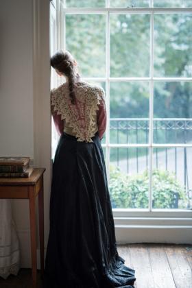 RJ-Victorian-Women-Set-17-026