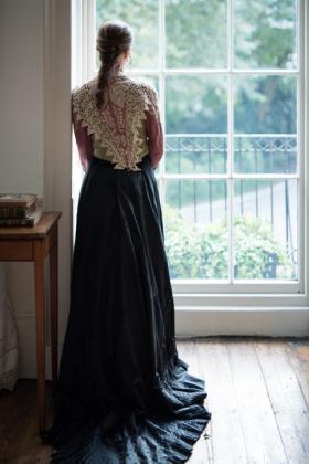 RJ-Victorian-Women-Set-17-028