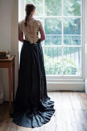 RJ-Victorian-Women-Set-17-030