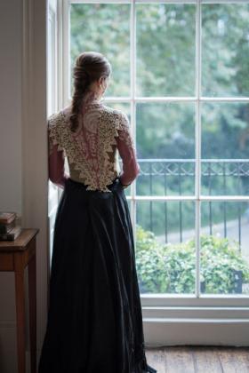 RJ-Victorian-Women-Set-17-031