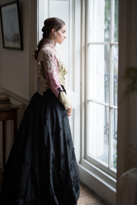 RJ-Victorian-Women-Set-17-033