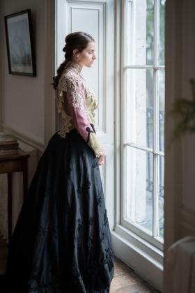 RJ-Victorian-Women-Set-17-034
