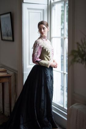 RJ-Victorian-Women-Set-17-036