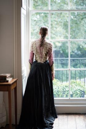 RJ-Victorian-Women-Set-17-040