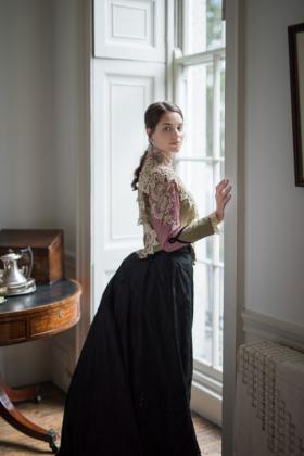 RJ-Victorian-Women-Set-17-061