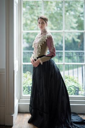 RJ-Victorian-Women-Set-17-064