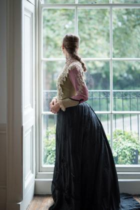 RJ-Victorian-Women-Set-17-066