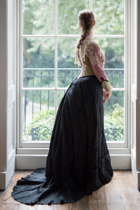 RJ-Victorian-Women-Set-17-070