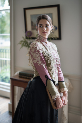 RJ-Victorian-Women-Set-17-087