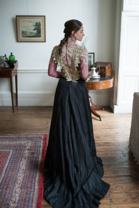 RJ-Victorian-Women-Set-17-100