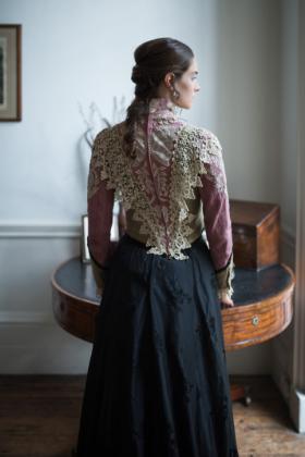 RJ-Victorian-Women-Set-17-105