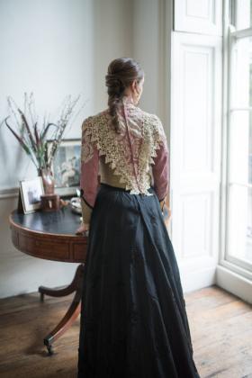 RJ-Victorian-Women-Set-17-106