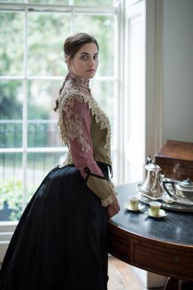 RJ-Victorian-Women-Set-17-109
