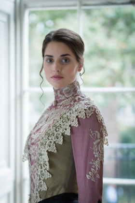 RJ-Victorian-Women-Set-17-113