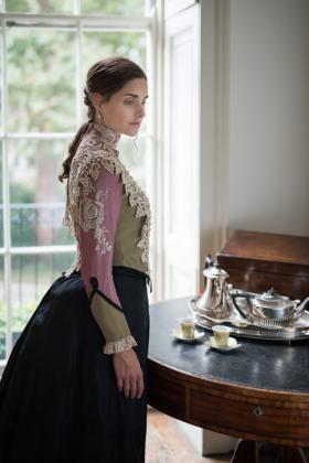 RJ-Victorian-Women-Set-17-114