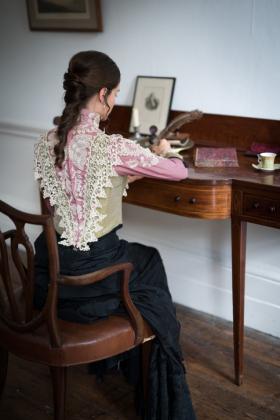RJ-Victorian-Women-Set-17-132