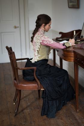 RJ-Victorian-Women-Set-17-144