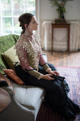 RJ-Victorian-Women-Set-17-152