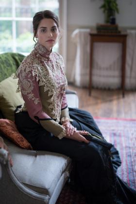 RJ-Victorian-Women-Set-17-153