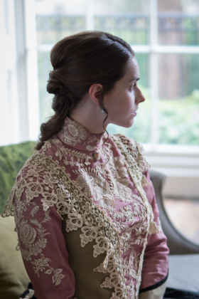 RJ-Victorian-Women-Set-17-155