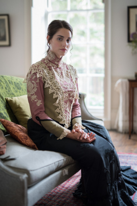 RJ-Victorian-Women-Set-17-158