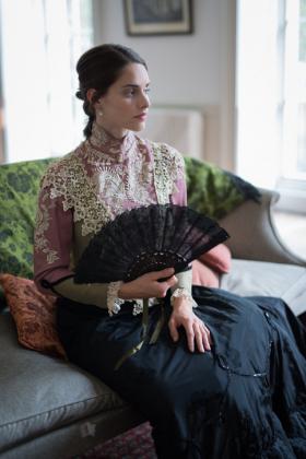RJ-Victorian-Women-Set-17-159