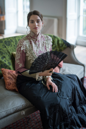 RJ-Victorian-Women-Set-17-162