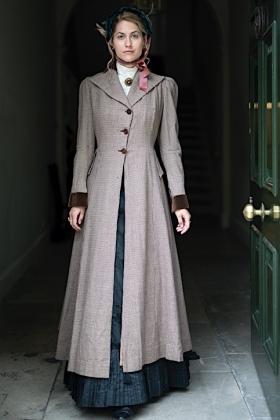 RJ-Victorian Women-Set 18-001