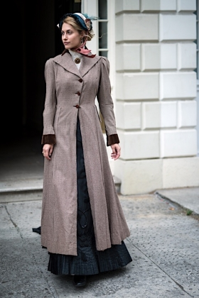 RJ-Victorian Women-Set 18-008