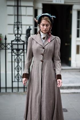 RJ-Victorian Women-Set 18-017