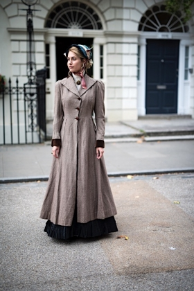 RJ-Victorian Women-Set 18-022