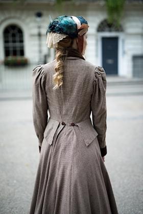 RJ-Victorian Women-Set 18-038