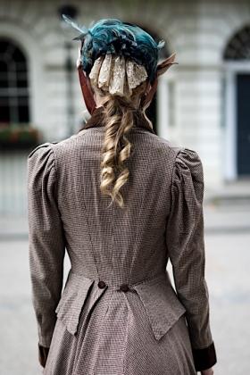 RJ-Victorian Women-Set 18-039